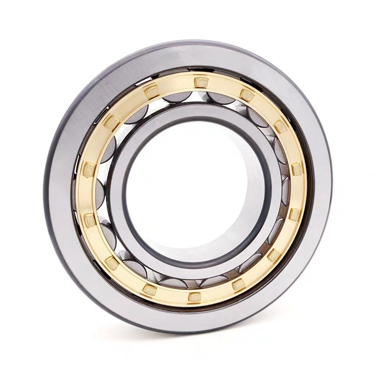 FAG 3205-B-TVH-C2  Angular Contact Ball Bearings