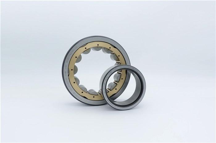 33213 33214 30615 33216 30617 Spherical Roller Bearing