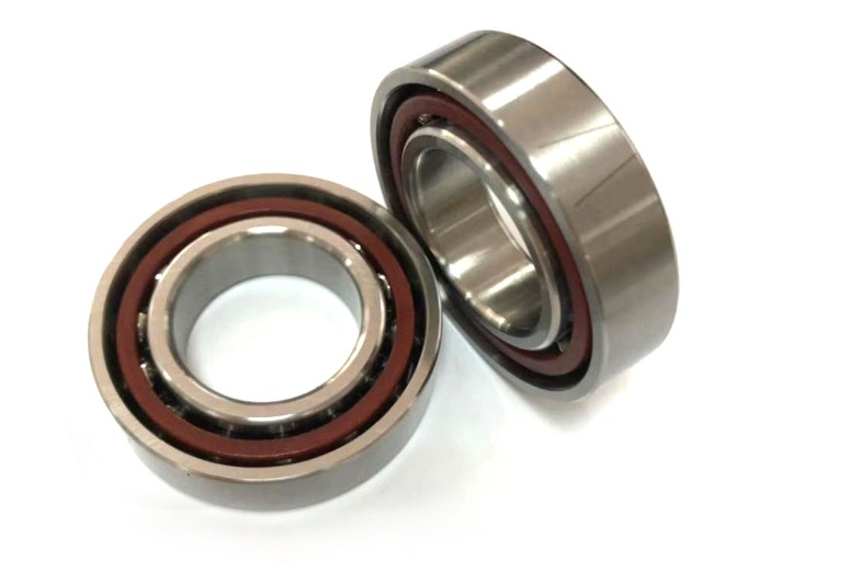 65 mm x 120 mm x 23 mm  FAG N213-E-TVP2  Cylindrical Roller Bearings