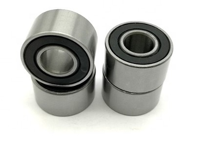 DODGE F4B-SD-112  Flange Block Bearings