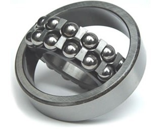 Chik Auto Bearing 32012 (2007112E) Taper Roller Bearing 32012jr 32012A 32012X Hr32012j 32012j2/Q 32012X/Q