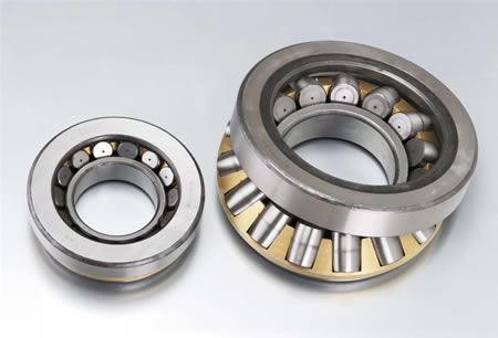 Taper Roller Bearing32010 32011 32012 32013 32014 All Kinds of National Standard Bearing