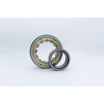 33213 33214 30615 33216 30617 Spherical Roller Bearing