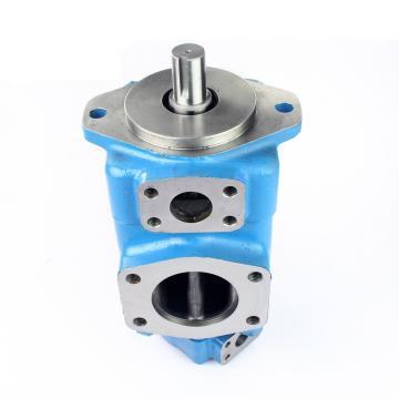 Vickers PV080R1K4L1NFFC4211 Piston Pump PV Series