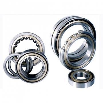 SKF NSK NTN Koyo Timken NACHI Kbc Auto/ Truck Wheel Hub Bearing 32217 32218 30220 32314 32313 32310 31313 30311 30313 30314 Agricultural Machinery Bearing