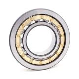 35 mm x 72 mm x 23 mm  FAG 22207-E1  Spherical Roller Bearings