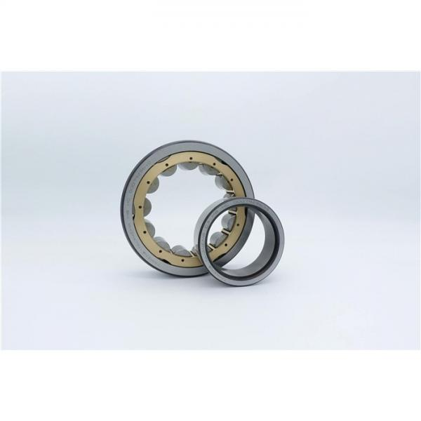Timken/SKF/NSK Auto Taper Roller Bearing 33211 33213 33215 33217 33219 #1 image
