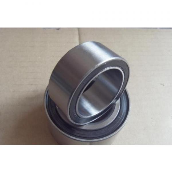 SKF Wheel Bearing 33213 33213/Q Vkhb2051 Set1113 SKF Taper Roller Bearing for Benz #1 image