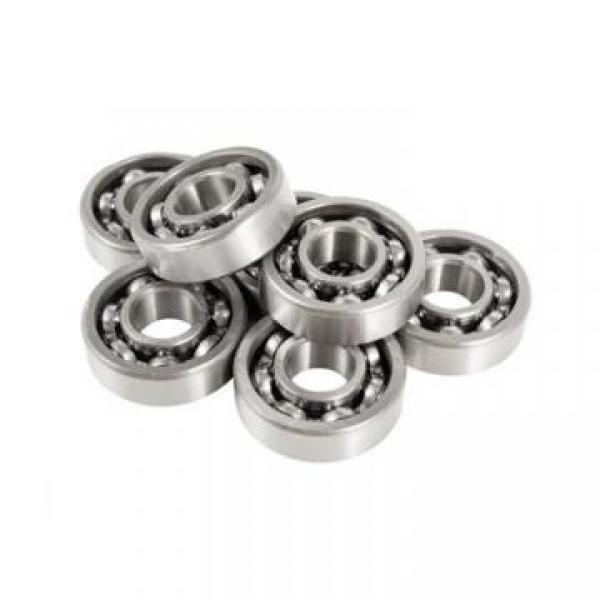 ISOSTATIC AM-1420-18  Sleeve Bearings #3 image