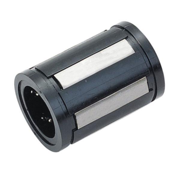 FAG 24180-B-K30-C3  Spherical Roller Bearings #1 image