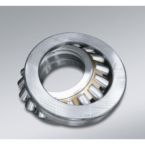 Hot Sale Distributor Motorcycle Spare Parts SKF Koyo NTN Timken NSK Spherical Roller Bearing 32008 23218 23048 23240 23242 24032 22218 Auto Parts Rolling Clutch #1 image