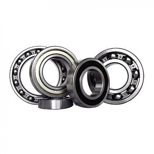 SKF Taper Roller Bearing 32008 32009 32010 32011 32012 32013 #1 image