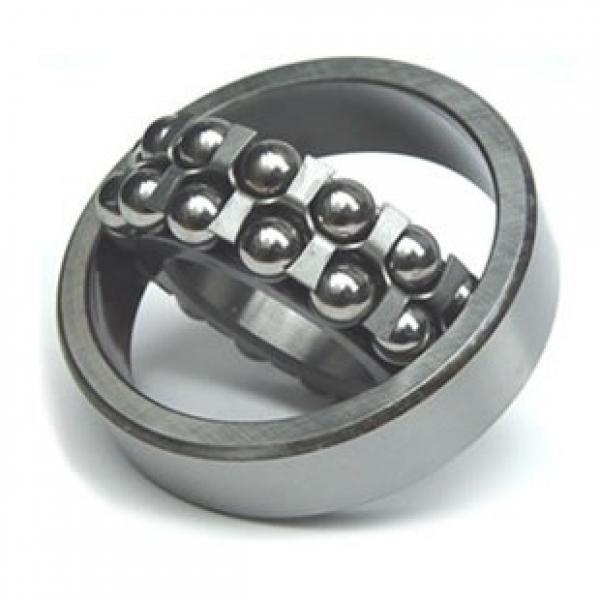 Bearing Manufacture Distributor SKF Koyo Timken NSK NTN Taper Roller Bearing 31320 32004 32005 32006 32007 32008 32009 32010 32011 32012 32013 32014 #1 image