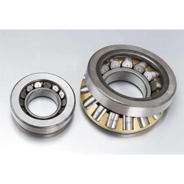 Motorcycle Spare Part 30204 30205 30206 Auto Spare Parts Lm48548/10 Hm518445/10 32012 32013 32215 32217 32218 Tapered Roller Bearing #1 image