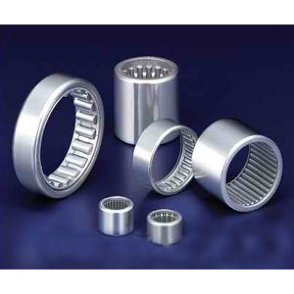 Bearing Manufacture Distributor SKF Koyo Timken NSK NTN Taper Roller Bearing 32008 32009 32010 32011 32012 32013 32014 32015 32016 32017 32018 32019 #1 image
