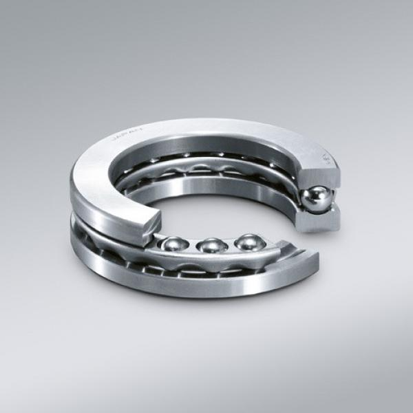 High Quatity Auto Parts Taper Roller Bearing 32018 32217 32314 30313 33113 32017 32212 33110 32008 Bearing Steel Stainless Steel Carbon Steel Brass Ceramics #1 image